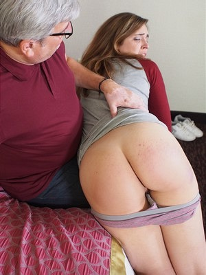 Spanking & Shame | Northern Spanking Free Videos and Images